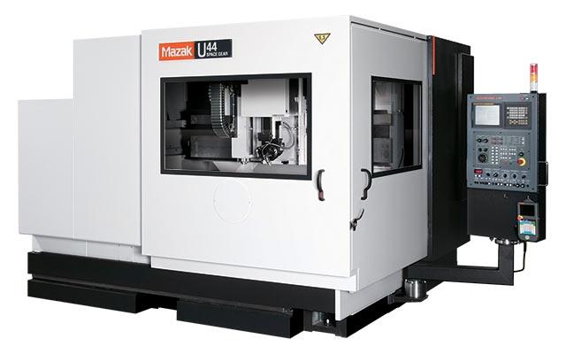 austin cnc laser